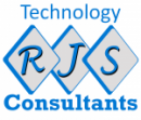 RJS Consultants